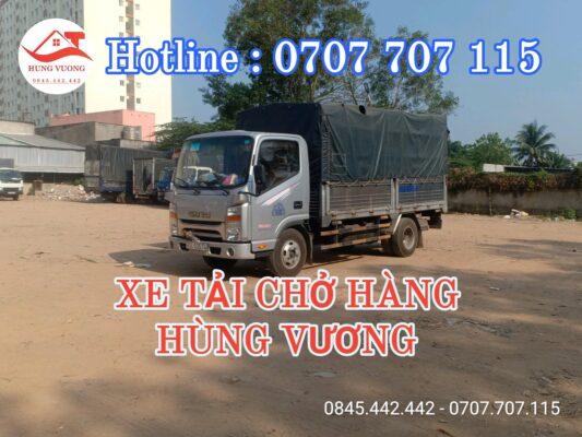 dich-vu-xe-tai-cho-hang-quan-2.jpg
