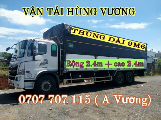 xe-van-chuyen-hang-hoa-tai-tphcm.jpg