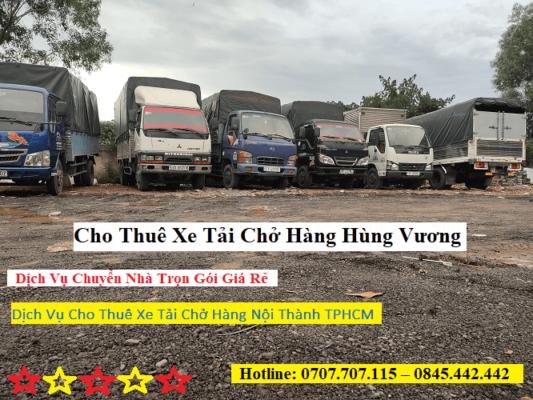 Dich-Vu-Cho-Thue-Xe-Tai-Cho-Hang-Noi-Thanh-TPHCM-1.png
