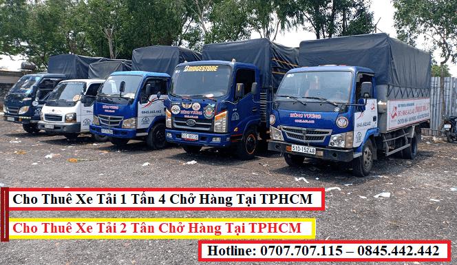 xe-tai-cho-hang-quan-7-tphcm.jpg