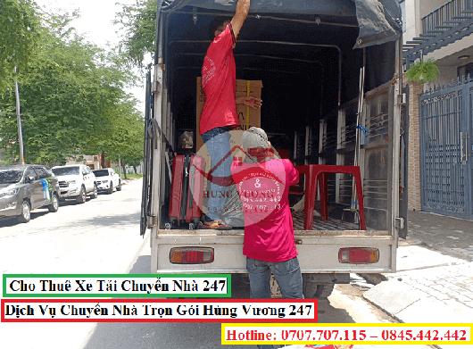 xe-tai-cho-hang-an-suong-quan-12.jng